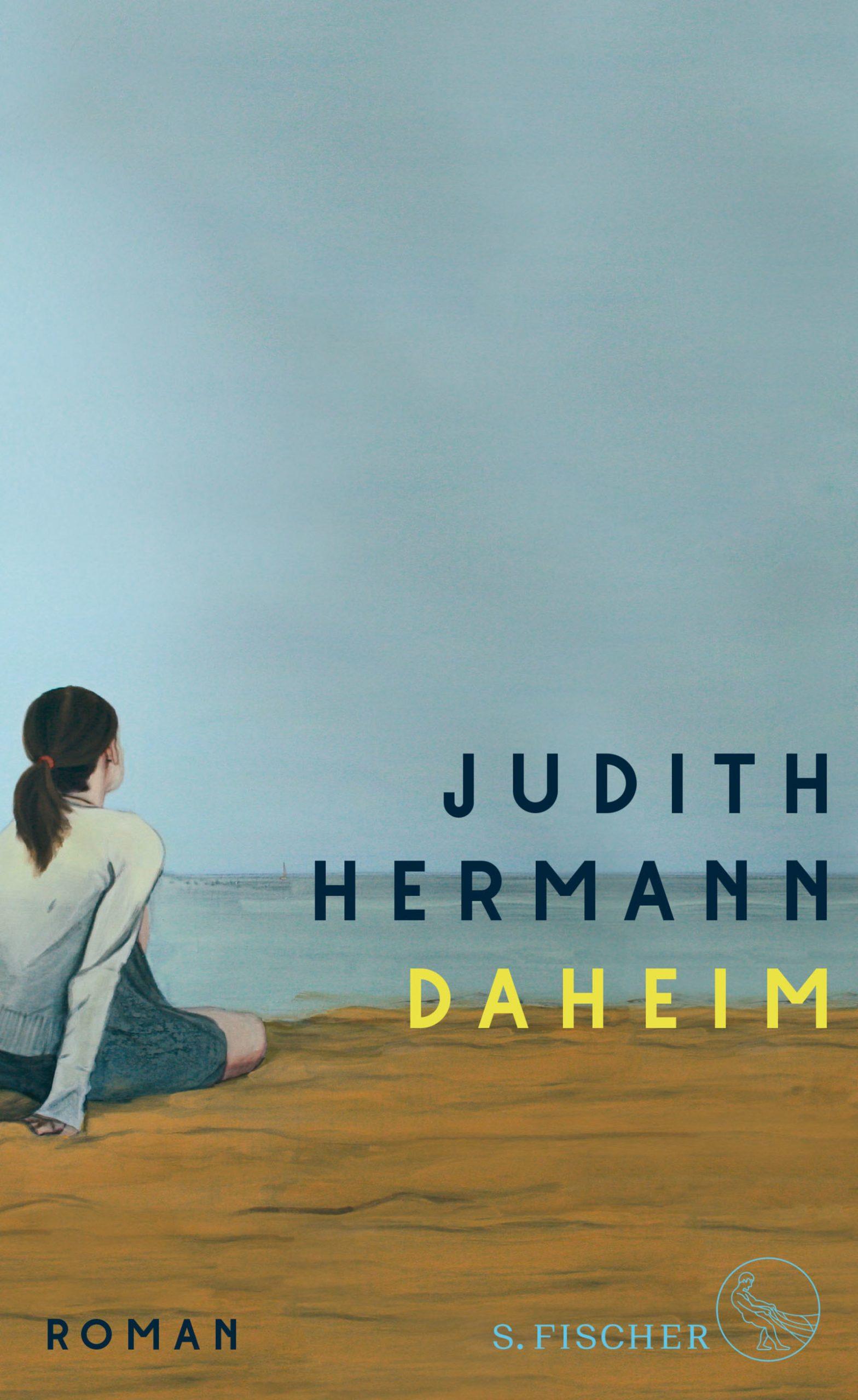 U1-978-3-10-397035-7_Hermann_Daheim_dlg.indd