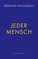 menschh